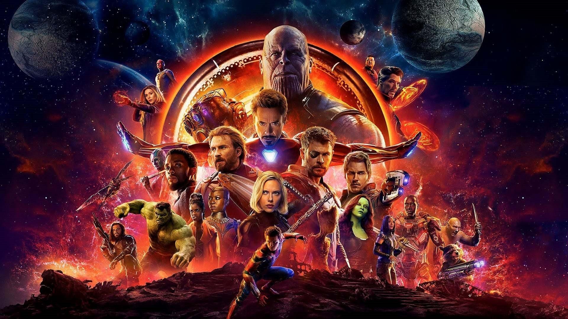 AvengersInfinityWar_1280
