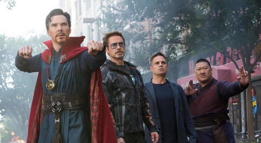 AvengersInfinityWar_2