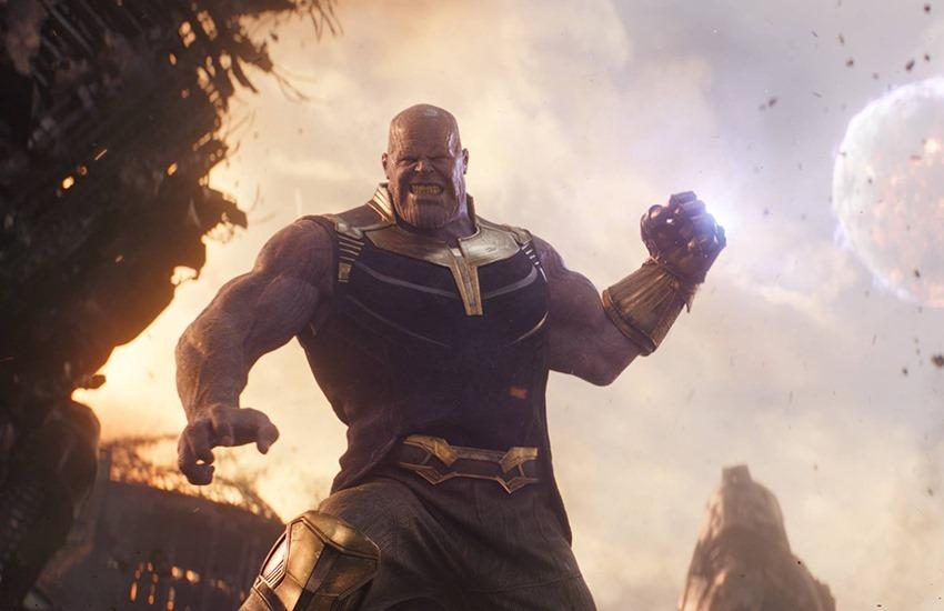 AvengersInfinityWar_6
