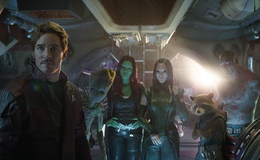 AvengersInfinityWar_7