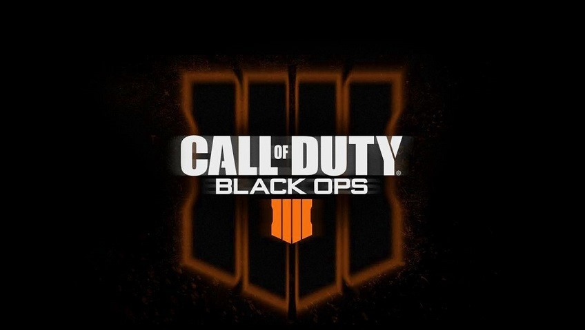 Black Ops 4 to remove single-player campaign, says report