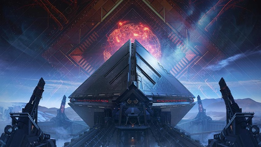 Destiny 2 Warmind (1)
