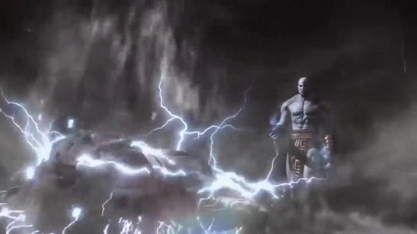 God of War (15)