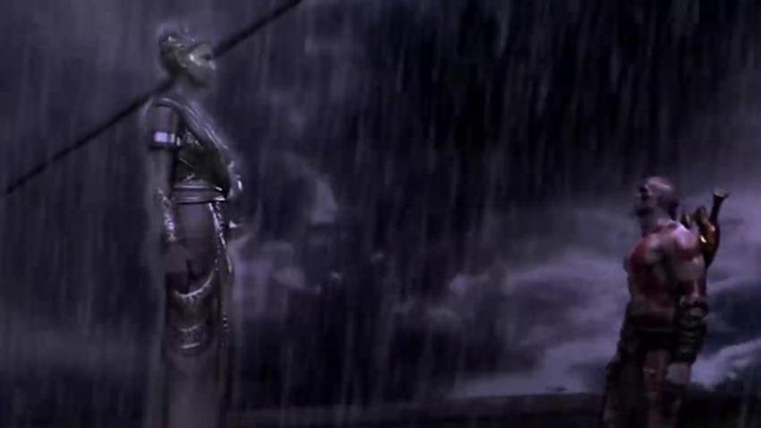 God of War (6)