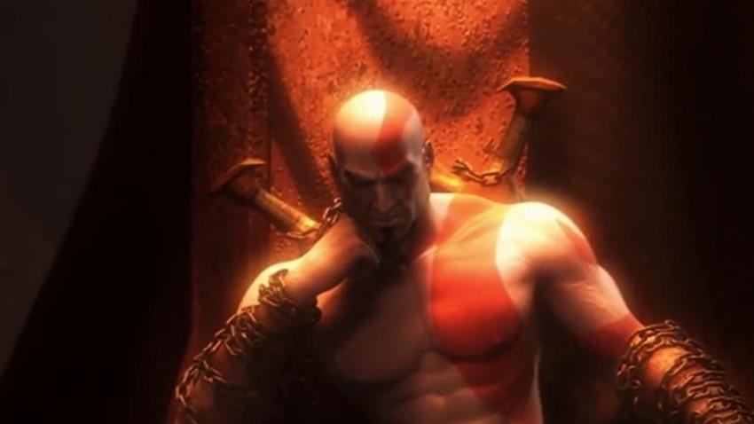 God of War (9)