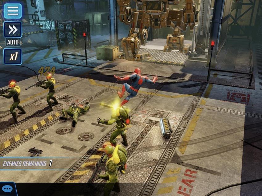 Marvel Strike Force (4)