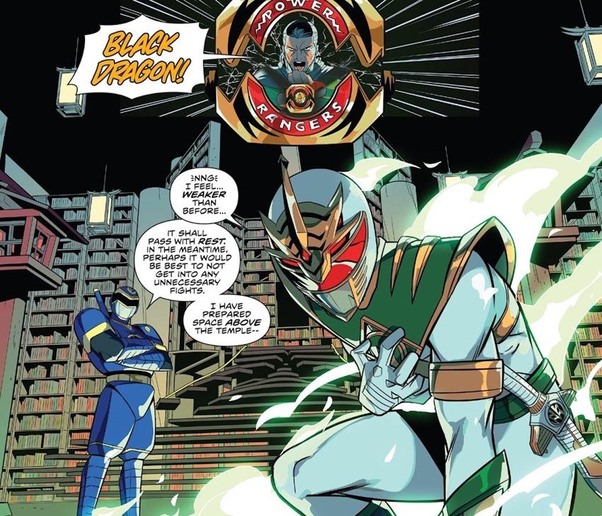 Power Rangers Shattered Grid (8)