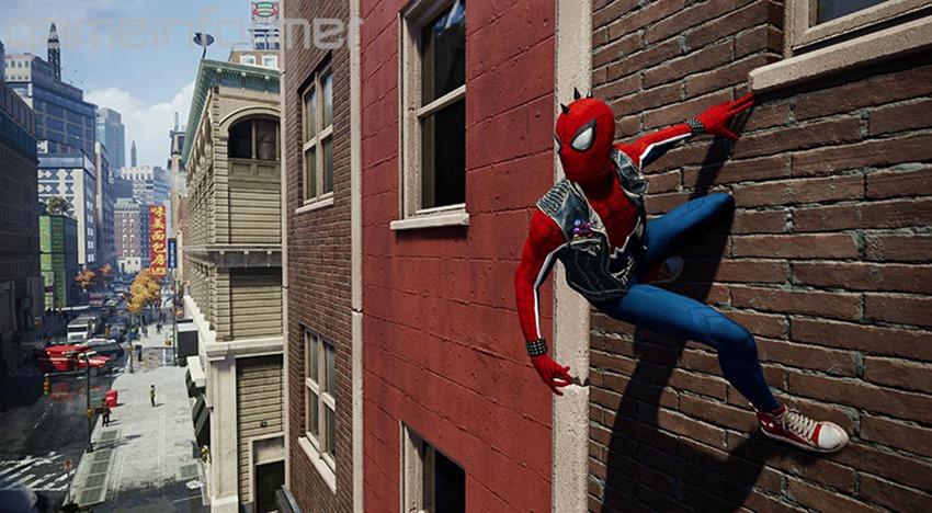 Spider-Punk (1)
