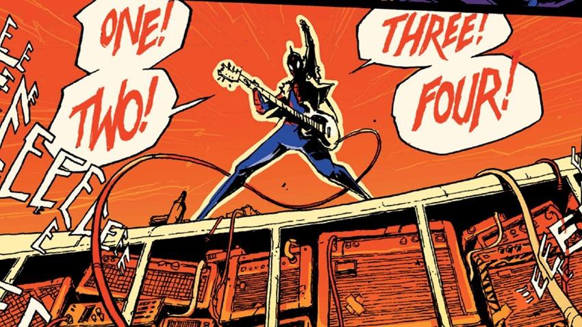 Spider-Punk (4)