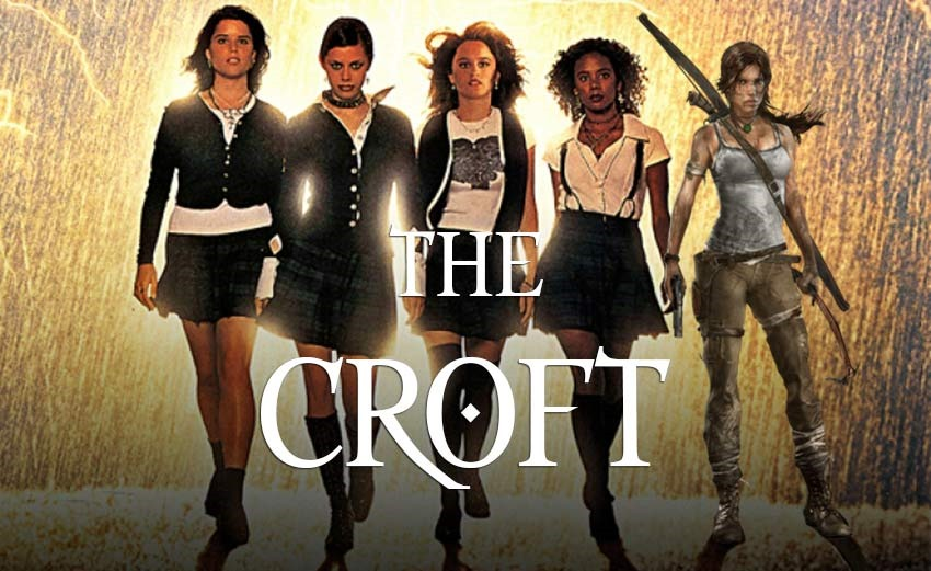 The-Croft