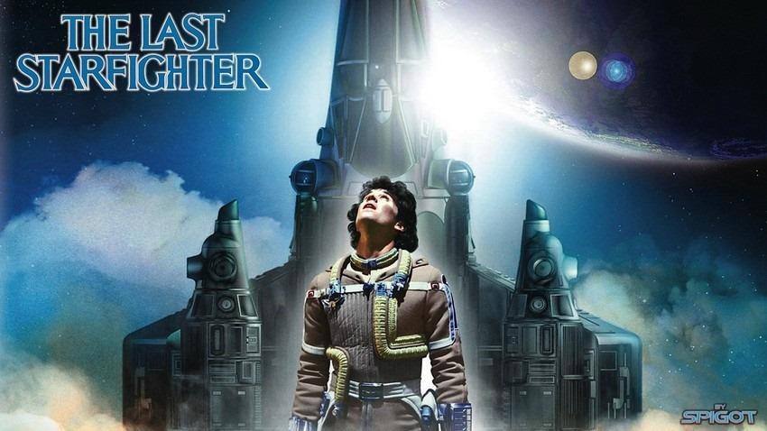 The-Last-Starfighter-1