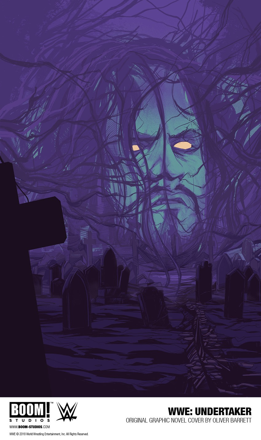 Undertaker (1)