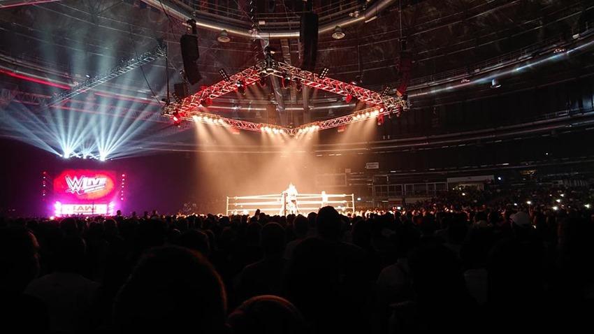 WWE Live (17)