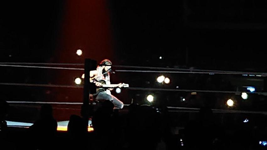 WWE Live (39)