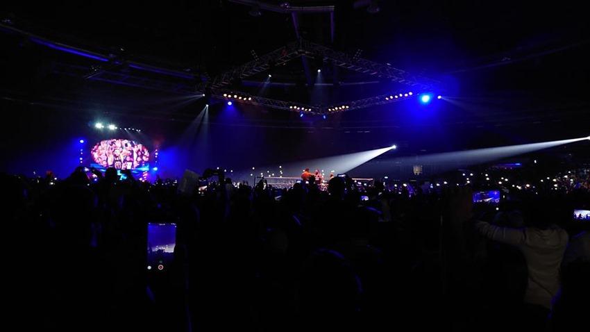 WWE Live (45)