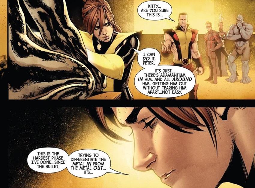 Wolverine (6)