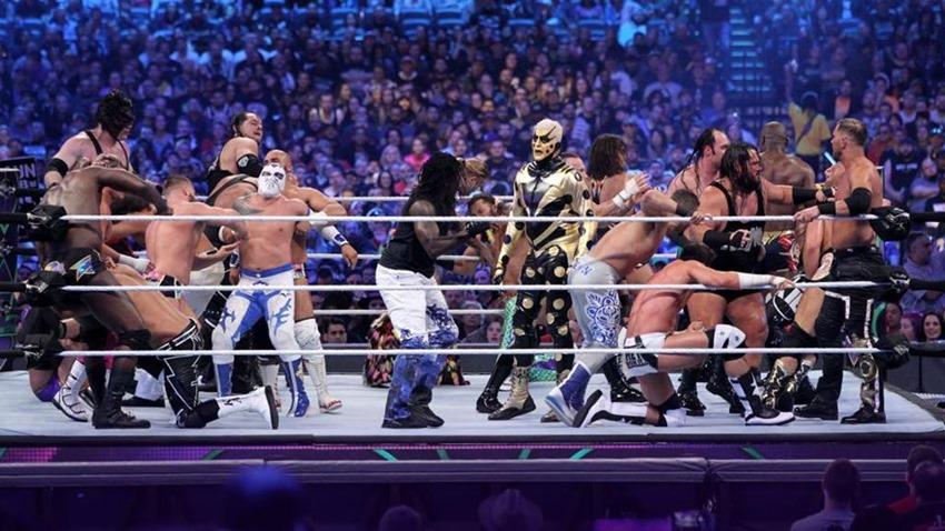 Wrestlemanian 34 (12)