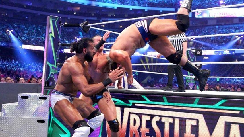 Wrestlemanian 34 (7)