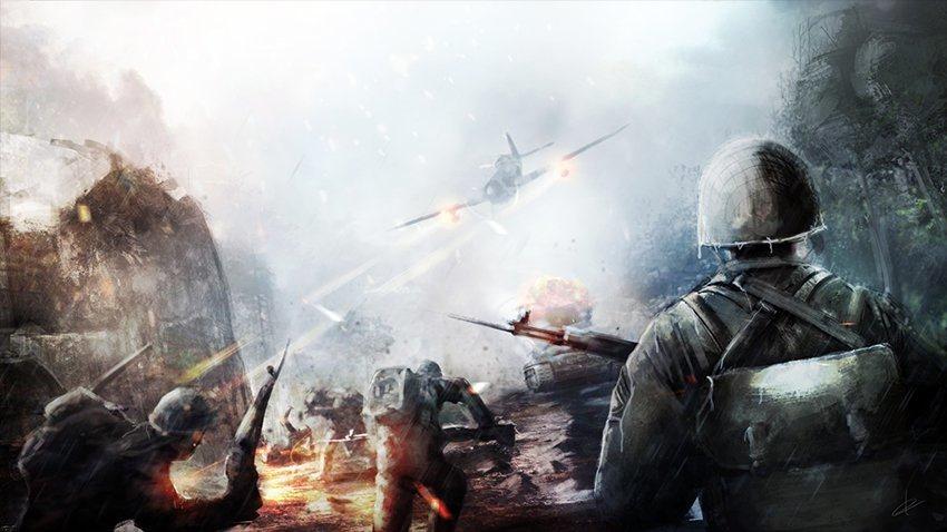 battlefieldroyale