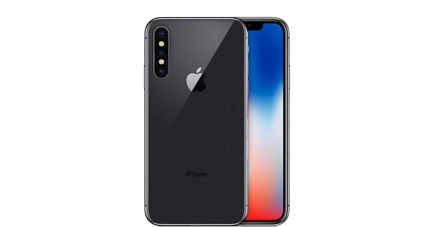 Apple-Iphone-X-2