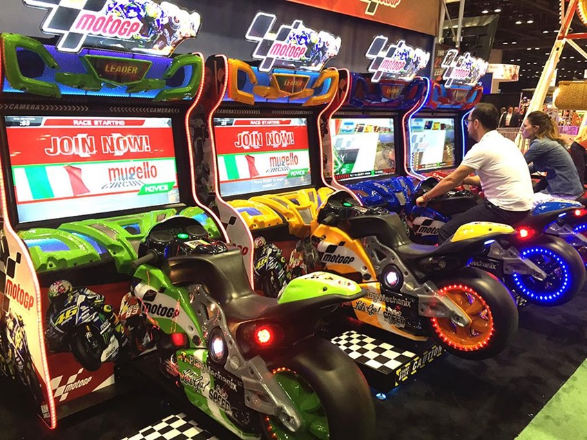 Arcade (1)