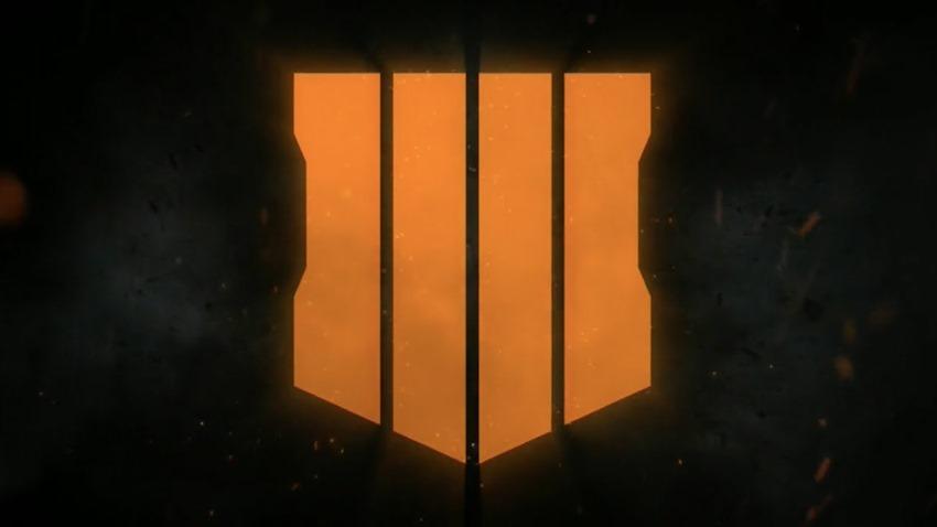 Call-of-Duty-Black-Ops-IIII