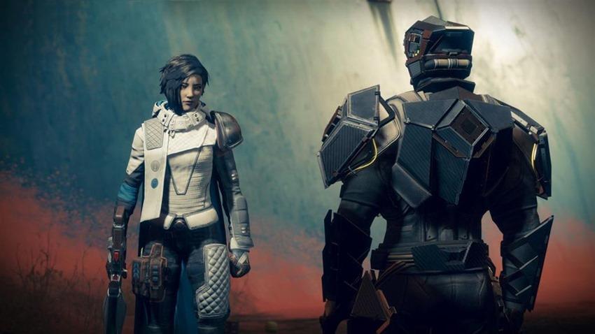 Destiny 2 Warmind (11)