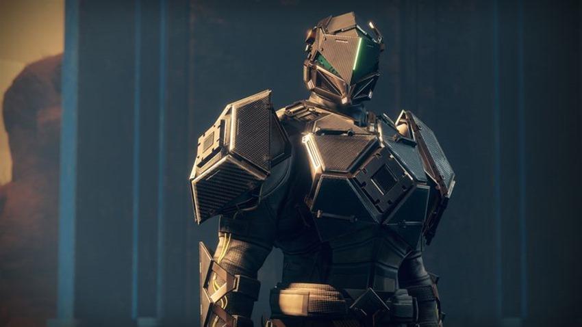 Destiny 2 Warmind (2)