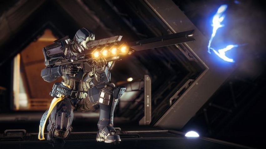 Destiny 2 Warmind (4)