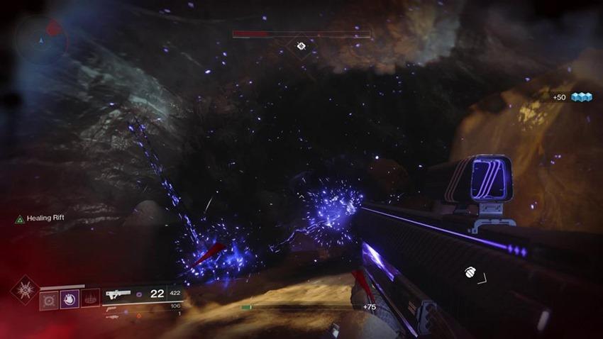 Destiny 2 Warmind (7)
