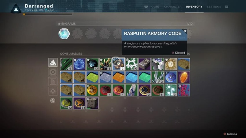 Destiny 2_20180511101145