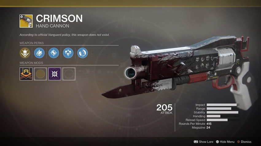 Destiny 2_20180516103410