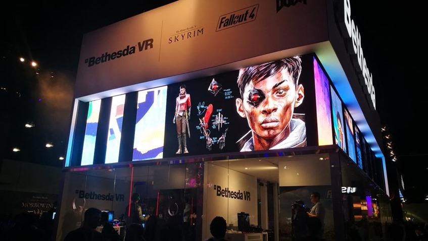 E3 (10)