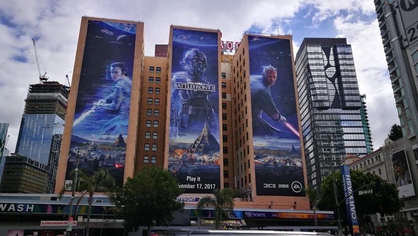 E3 (4)