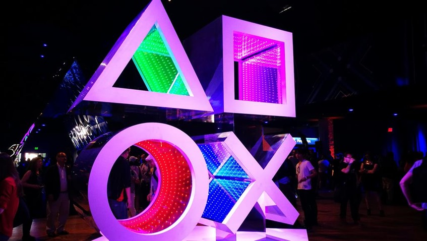 E3 (6)