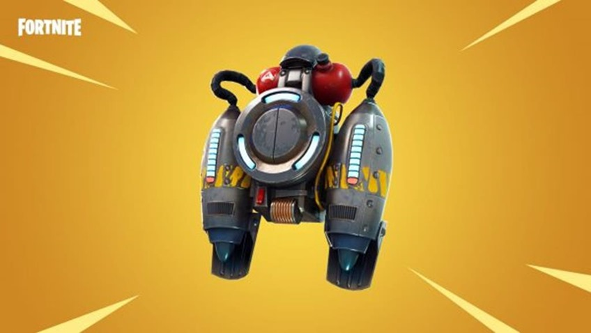 Fortnite jetpack (1)