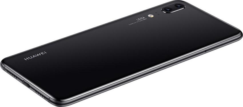 Huawei-(1)