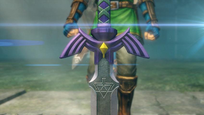 Hyrule Warriors DE (2)