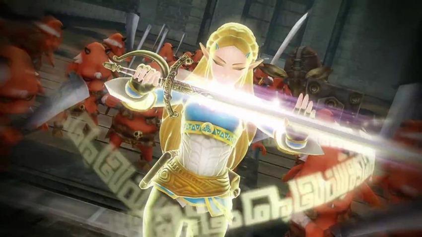 Hyrule Warriors DE (22)