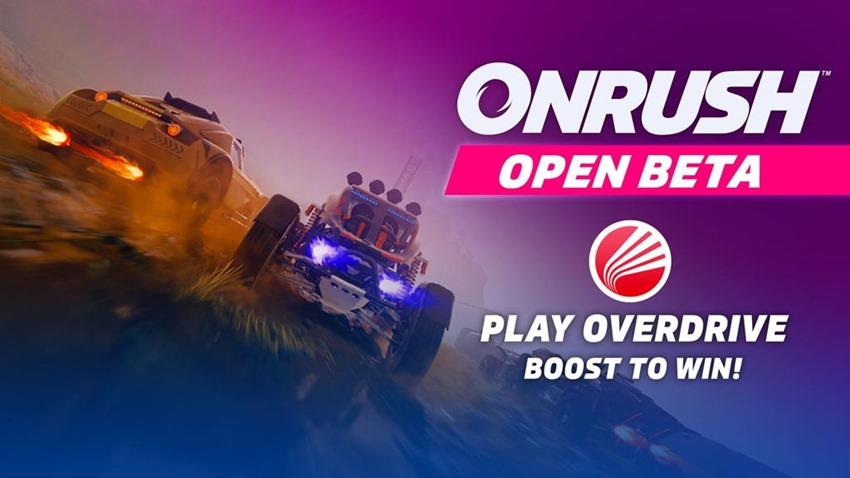 OnRush (3)