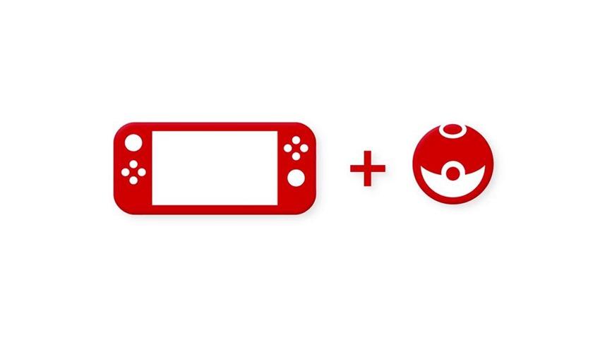 Pokemon Let's Go (3)