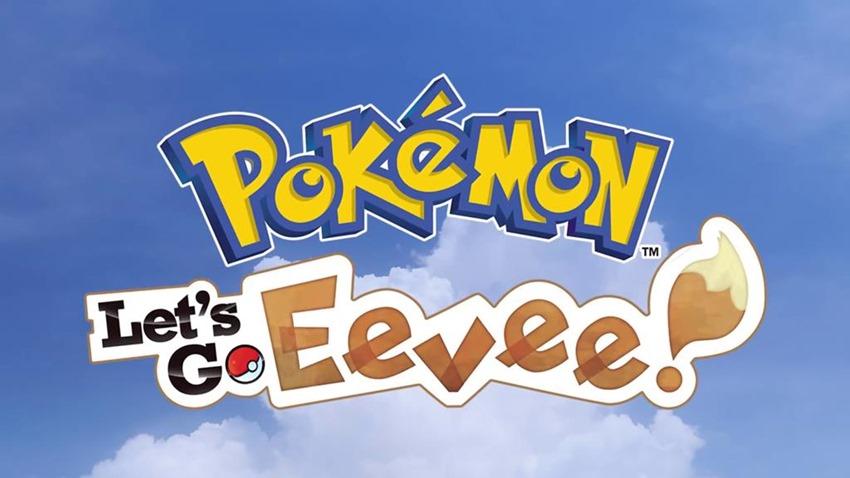 Pokemon Let's Go (6)