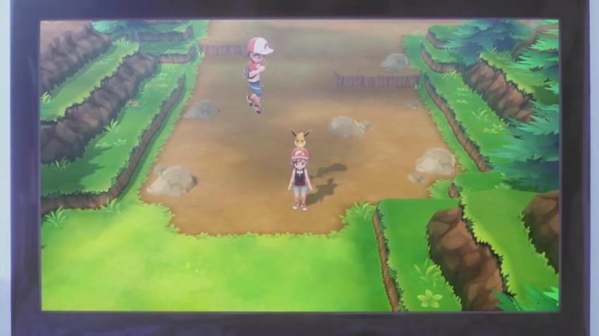 Pokemon Let's Go (7)