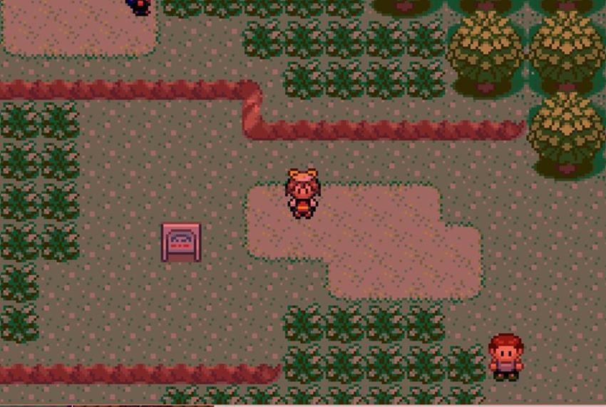 Pokemon changes (1) (2)