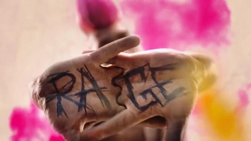 Rage 2 (1)