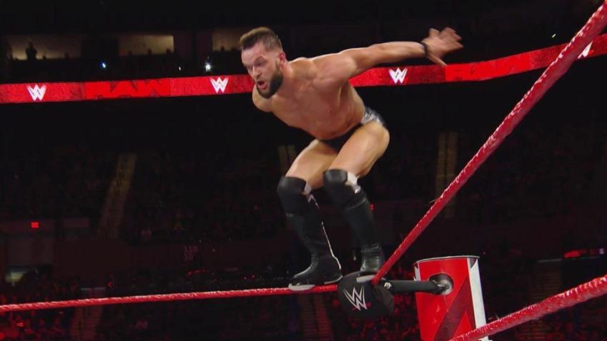 Raw May 07 (1)