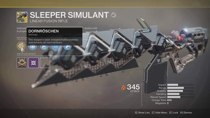 Sleeper-Simulant-1