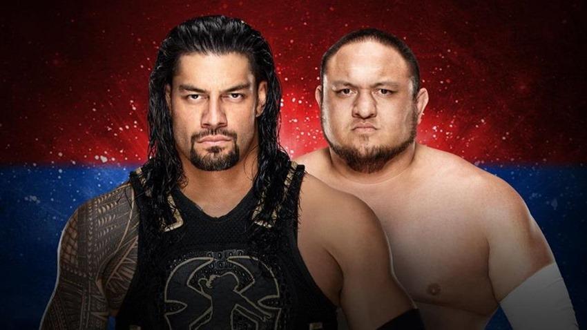 WWE Backlash (2)