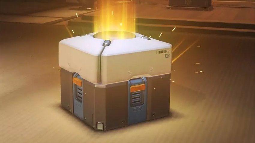 lootbox1