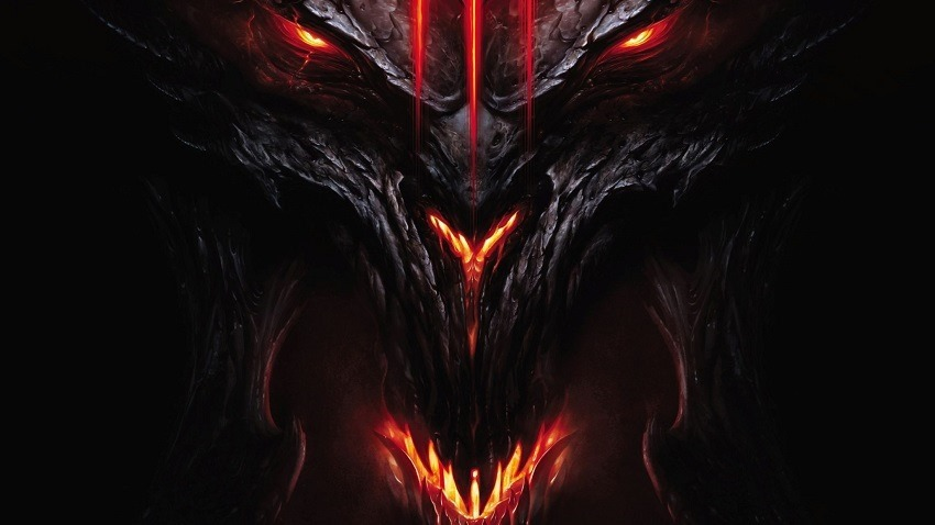 Blizzard hiring for new Diablo project